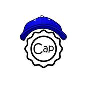 KAPP Tennis Mobile icon