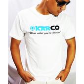 Karco Clothing icon
