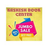 KASHISH BOOK icon