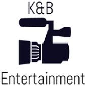KB Entertainment icon