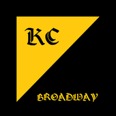 KCBRDWY Mobile icon
