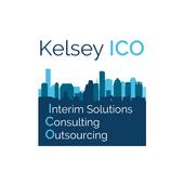 Kelsey ICO icon