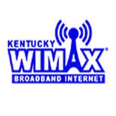 Kentucky Wimax icon