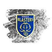 kerala blasters icon