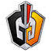 KFGames icon