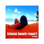 Khwan Beach Resort Koh Samui icon