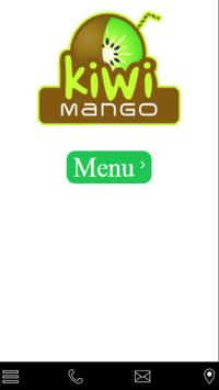 Kiwi Mango screenshot 1