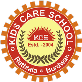 Kids Care icon