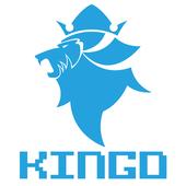 KINGO icon