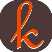 kindpoints icon