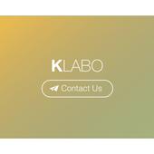 K LABO icon