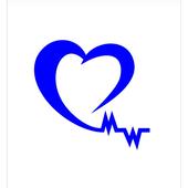Klinik Mediwave icon