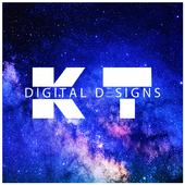 KTDD icon