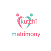Kutchi Matrimony icon