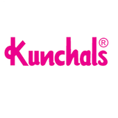 Kunchals Online Shopping App icon