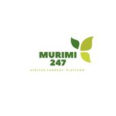 KURIMA247 icon