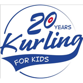 Kurling for Kids icon