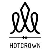 HOTCROWN icon