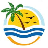 HOTEL SOLANO CRETE icon