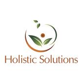 Holistic Shop icon