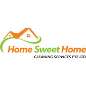 Home Sweet Home Cleaning icon