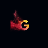 HackIG icon