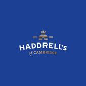 Haddrell's of Cambridge icon