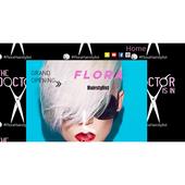 HAIRSTYLIST FLORA icon