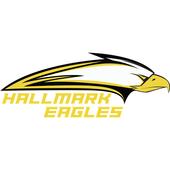 Hallmark Track Club icon