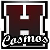 Hamtramck High School icon