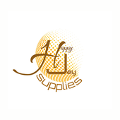 HappyJay Supplies icon