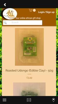 HappyJay Supplies apk screenshot