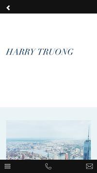 Harry Truong apk screenshot