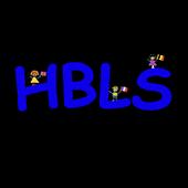 HBLS icon