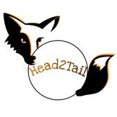 Head2Tail icon