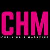 Hello CHM icon