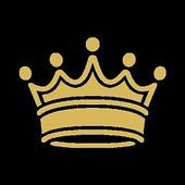 Herne Bay Carnival icon