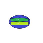 Hi Tech Dost icon