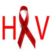 HIV HELP icon