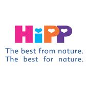 HiPP Japan icon