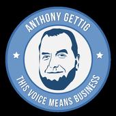 Hire Anthony icon