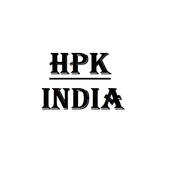 HPK icon