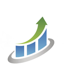 HS IT Solutions GmbH icon