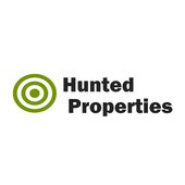 Hunted Properties icon