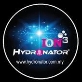 HYDRONATOR icon