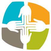 Immanuel Baptist Durham NC icon