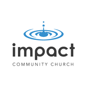 Impact Community Church icon