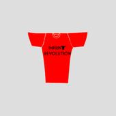 Imprint Revolution icon