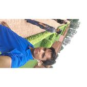 Imran Azhar icon