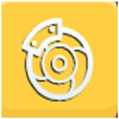 Inventrade Enterprise icon